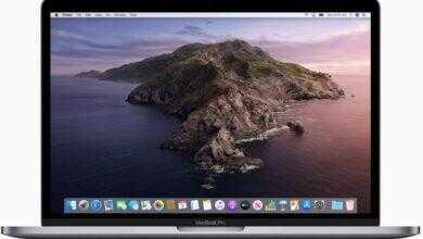 Фото Аналитики: новые 16-дюймовые MacBook Pro заменят нынешние 15-дюймовые модели