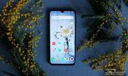 Анонс 5G-смартфона Xiaomi Mi 9S ожидается в сентябре
