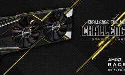 ASRock выпустит неэталонные Radeon RX 5700-й серии на второй неделе августа