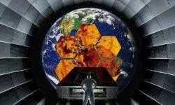 Астроном предложил превратить Землю в гигантский телескоп. Как и главное зачем?