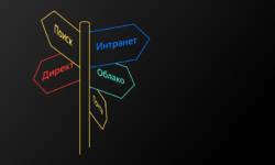 Буткемп в Яндексе: как разработчику выбрать себе команду