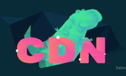 Что такое CDN и как это работает?