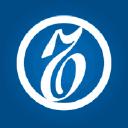 Девелопер «Основа» Александра Ручьева инвестировал в производителя электронных ценников для сетей «Вкусвилл» и «Аскона»