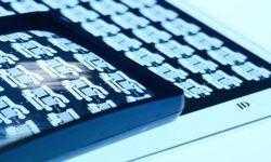 GlobalFoundries снова замечена в «разбазаривании» наследия IBM