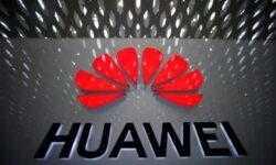 Huawei выпустит смартфоны серии Mate 30 без фирменных приложений Google