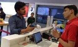 Индия готова пригласить в страну компании, пострадавшие от торговой войны с Китаем