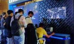 Intel столкнулась с претензиями индийских антимонопольных органов из-за условий гарантии на процессоры