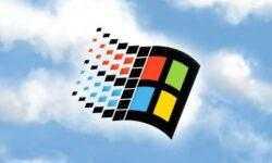 История с продолжением: собственный компилятор Паскаля для Windows с чистого листа