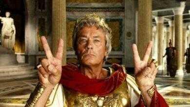 Фото [Из песочницы] 25 видов «Цезаря» и английские слова