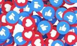 Как социальные сети помогают распространяться лженауке