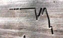 Как треск костра, скрип дверей и самый обыкновенный шум становятся музыкой и попадают в электроакустические треки
