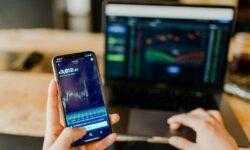 Как защитить активы на бирже: 6 стратегий защиты инвестиций