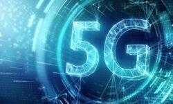 Количество 5G-абонентов в Южной Корее быстро растёт