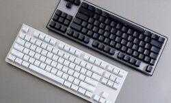 Компактная механическая клавиатура G.SKILL KM360 оценена в $50