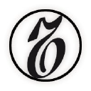 «Магнит» запланировал открыть алкомаркеты под своим брендом