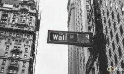 «Мат. модель с Уолл-стрит» или попытка оптимизировать затраты на облачную ИТ-инфраструктуру