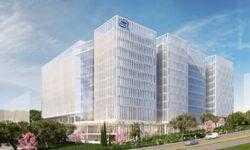 Mobileye возведёт к 2022 году крупный исследовательский центр в Иерусалиме