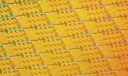 Нехватка процессоров Intel сохранится до 2020 года