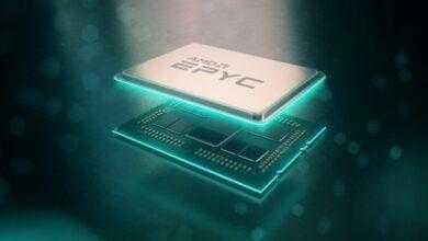 Фото Новая статья: Тест AMD EPYC Rome. Часть 1: первое свидание