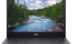 Новый мобильный тонкий клиент Dell Wyse оснащён 14″ экраном Full HD