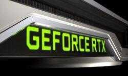 NVIDIA готовит загадочную видеокарту GeForce RTX T10-8 на базе флагманского GPU TU102