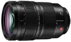 Объектив Panasonic Lumix S Pro 24-70mm F2.8 для камер L-mount оценён в $2200