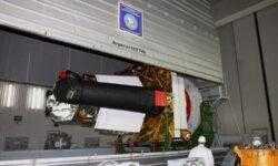 Обсерватория «Спектр-РГ» наблюдает центр Млечного Пути