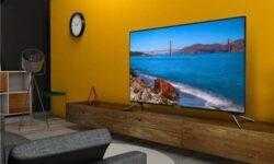 Официально: телевизоры Xiaomi Redmi дебютируют 29 августа