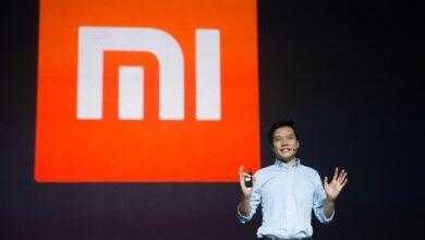 Фото Официально: Xiaomi вскоре представит новый смартфон для сетей 5G