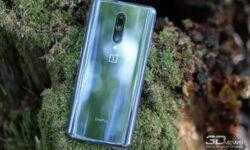 OnePlus представит новый 5G-смартфон к концу года