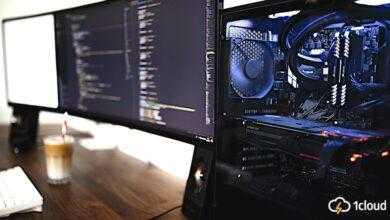 Фото Open source: разработчик видеокарт раскрыл документацию для драйверов под Linux