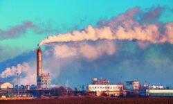 От грязного воздуха ежегодно гибнут миллионы человек. Как с этим бороться?