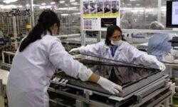 Перепроизводство и конкуренция: Samsung решается на остановку производства LCD-панелей