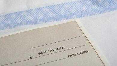 Фото [Перевод] 6 английских фраз, которые можно использовать при переговорах о зарплате с зарубежными компаниями