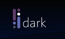 [Перевод] Как Dark развертывает код за 50 мс
