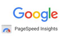 [Перевод] Особенности Google PageSpeed: улучшение оценки сайта и его рейтинга в поиске