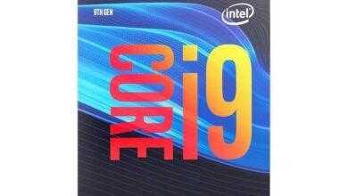 Фото Первые тесты Core i9-9900T демонстрируют не слишком большое отставание от Core i9-9900