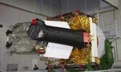 «Первый свет»: российский телескоп на борту обсерватории «Спектр-РГ» начал наблюдения