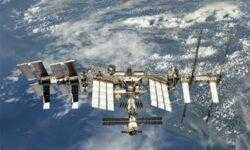 Продлён контракт о поддержании эксплуатации МКС-модуля «Заря»