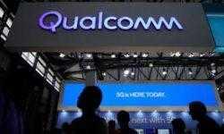 Qualcomm подписала новое лицензионное соглашение с LG