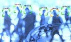 Распознавание лиц в городах: безопасность vs приватность