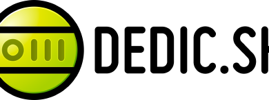 Photo of Распродажа выделенных серверов в Нидерландах и Москве