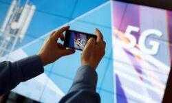 Развитие 5G спровоцирует резкий рост спроса на испарительные камеры для смартфонов