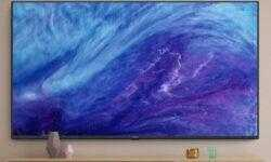 Redmi TV: 4К-телевизор размером 70 дюймов оценён в 480 евро