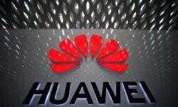 Reuters: Вашингтон не утвердил ни одну из 130 заявок американских поставщиков на торговлю с Huawei