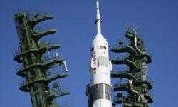 Роскосмос: ракета «Союза-2.1а» готова к запускам пилотируемых кораблей