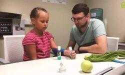 Российские бионические протезы «Моторика» теперь доступны и для детей