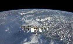 Российский сегмент МКС получит лазерную связь с Землёй
