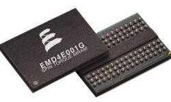Seagate и Everspin обменялись патентами на память MRAM и магнитные головки