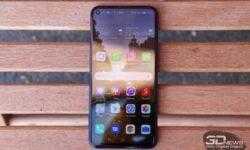 Смартфон Honor YAL-AL50/TL50 получит до 12 Гбайт ОЗУ